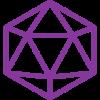 icosahedron (1)